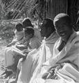 ETH-BIB-Ausbildungsanstalt für Wanderpriester der abessinischen Kirche-Abessinienflug 1934-LBS MH02-22-0312.tif