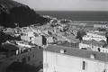 ETH-BIB-Dächer von Oran-Nordafrikaflug 1932-LBS MH02-13-0129.tif