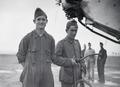 ETH-BIB-Detailaufnahme Cartagena, Spanische Soldaten-Tschadseeflug 1930-31-LBS MH02-08-0206.tif