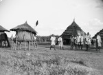 ETH-BIB-Dorf Juba mit Strohhütten am Nil-Kilimanjaroflug 1929-30-LBS MH02-07-0203.tif