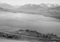 ETH-BIB-Hurden, Glarner Alpen-LBS H1-021935.tif