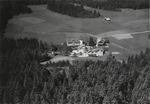 ETH-BIB-Innerbirrmoos, Linden, Schlegwegbad-Inlandflüge-LBS MH03-0586.tif