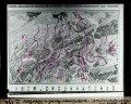 ETH-BIB-Isogonen in geolog. Schweizerkarte-Dia 247-Z-00196.tif