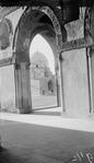 ETH-BIB-Kairo, in der Moschee El Tulum-Kilimanjaroflug 1929-30-LBS MH02-07-0010.tif