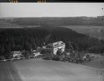ETH-BIB-Koppigen, Wohn- und Krankenheim St. Niklaus-Inlandflüge-LBS MH01-008085.tif