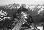 ETH-BIB-Matterhorn, Nadelhorn, Dom, Täschhorn-Inlandflüge-LBS MH05-16-03.tif