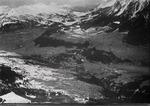 ETH-BIB-Mon, Tiefencastel, Mistail, Alvaschein, Lantsch, Lenzerheide, Rheintal v. S. aus 2500 m-Inlandflüge-LBS MH01-004448.tif