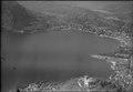 ETH-BIB-Monte Brè, Lugano-LBS H1-012898.tif