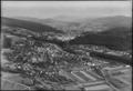 ETH-BIB-Nussbaumen, Baden, Wettingen-LBS H1-015577.tif