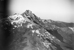 ETH-BIB-Ostwände des Mount Kenya-Kilimanjaroflug 1929-30-LBS MH02-07-0552.tif