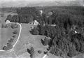 ETH-BIB-Peter und Paul, St. Gallen, Wildpark aus 200 m-Inlandflüge-LBS MH01-003728.tif