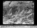 ETH-BIB-Quellen oberhalb Arbignon (Verrucano)-Dia 247-00667.tif
