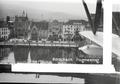 ETH-BIB-Rorschach, Flugmeeting-Inlandflüge-LBS MH03-1881.tif