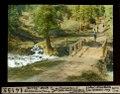ETH-BIB-Surlej Bach, Zusammenfluss, Tunnelbach, Alter Wasserfall-Bach von Alp Surlej-Dia 247-14155.tif