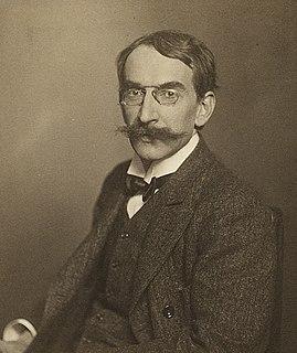 Pierre Weiss