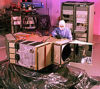 ETM+engineer lg.jpg