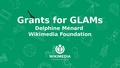 EUR GLAM-WIKI grants presentation 2017.pdf