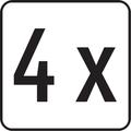 E 1 - Počet (vzor).png