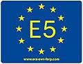 E 5 sign.jpg