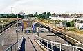 Eaglescliffe station geograph-3870705-by-Ben-Brooksbank.jpg