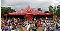Ealing Jazz Festival - geograph.org.uk - 271686.jpg