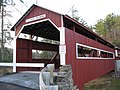 East Paden Covered Bridge.jpg