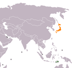 East Timor Japan Locator.png