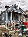 Eastern Avenue, Linwood, Cincinnati, OH (46691762494).jpg