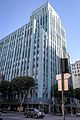 Eastern Columbia Building-3.jpg