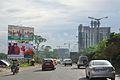 Eastern Metropolitan Bypass - Kolkata 2013-09-18 0242.JPG