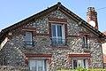 Eaubonne , les belles meulières du quartier Paul Bert - panoramio (53).jpg
