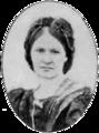 Ebba Amalia Kellmodin - from Svenskt Porträttgalleri XX.png