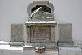 Ebersbach Kriegerdenkmal 97.JPG