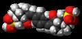 Ecamsule-3D-spacefill.png
