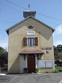 Echenans-Mairie.JPG