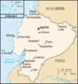 Ecuador-Charte-gsw.png