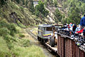 Ecuador train roof ride view 3.jpg