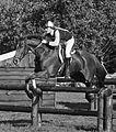 Eddy Stibbe 1980.jpg