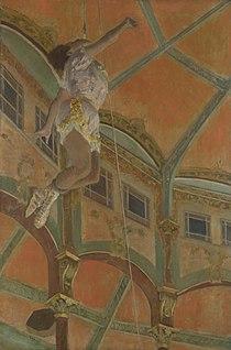 Edgar Germain Hilaire Degas 044.jpg