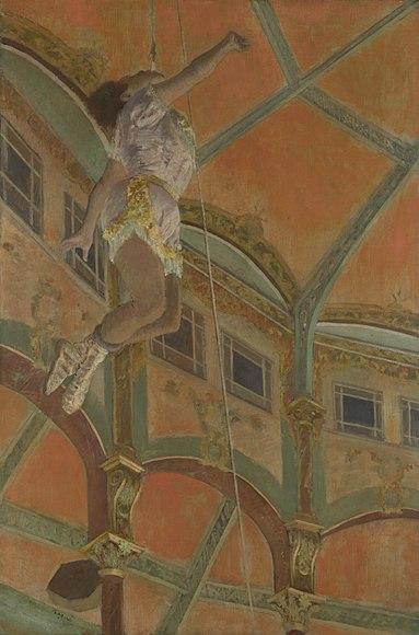 http://upload.wikimedia.org/wikipedia/commons/thumb/6/61/Edgar_Germain_Hilaire_Degas_044.jpg/383px-Edgar_Germain_Hilaire_Degas_044.jpg