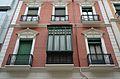 Edifici al carrer Castanyers, Alacant.JPG