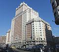 Edificio España (Madrid) 05.jpg