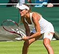 Edina Gallovits-Hall 1, 2015 Wimbledon Championships - Diliff.jpg