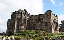 EdinburghSNWM.JPG