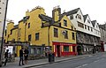 Edinburgh - Museum of Edinburgh - 20140421115922.jpg