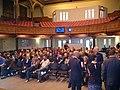 Edinburgh November Branch Meeting (15637815816).jpg