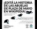 Editá la historia - Abuelas de Plaza de Mayo.png