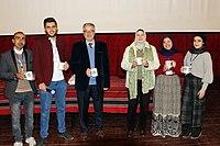 Education wikipedia program of Hebron17.jpg