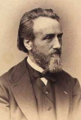 Edvard Helsted.png