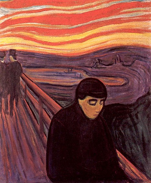 File:Edvard Munch - Despair (1894).jpg